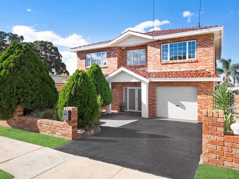 2 Gibbes Street, Banksia, NSW 2216