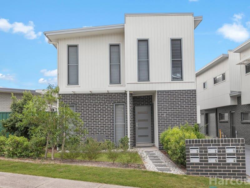 4/78 Churnwood Drive, Fletcher, NSW 2287