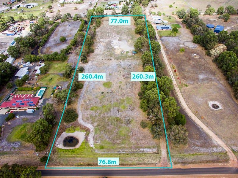 179 Beacham Road, West Pinjarra, WA 6208