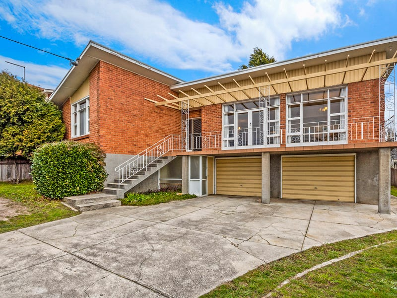 224 Penquite Road, Norwood, Tas 7250