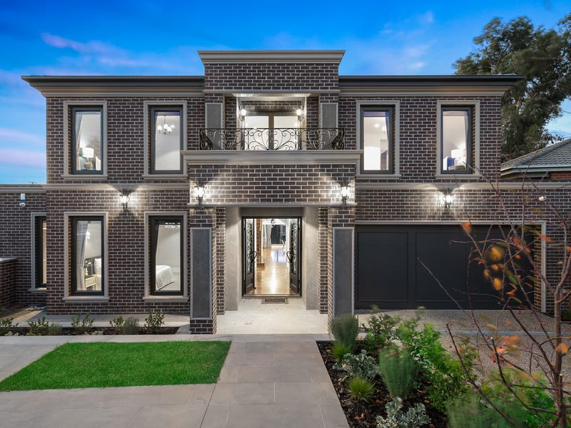 35 Jingella Avenue, Ashwood, Vic 3147