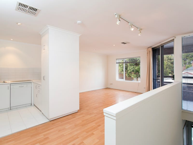 9 & 9A East Pallant Street, North Adelaide