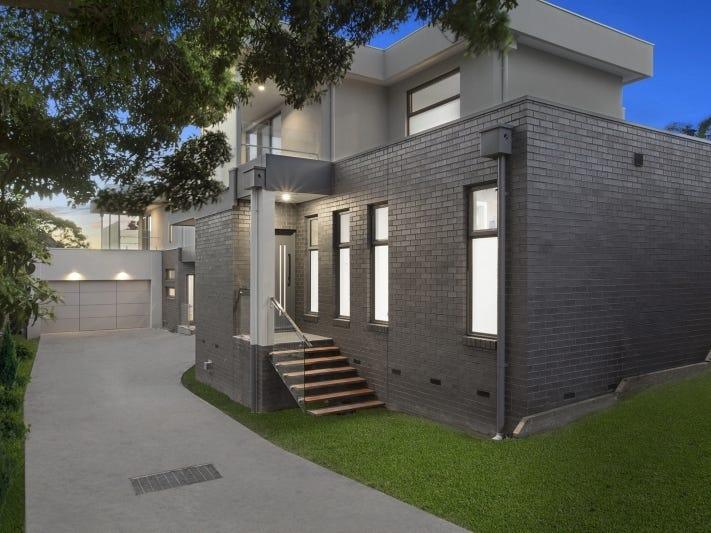 2/144 Flinders Street, McCrae