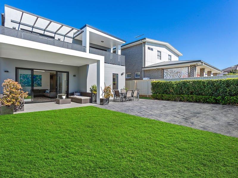 186 President Avenue, Brighton-Le-Sands, NSW 2216