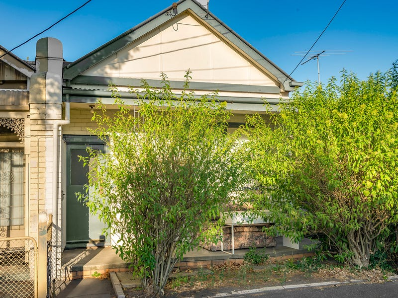 4 Bendigo Street, Collingwood, Vic 3066