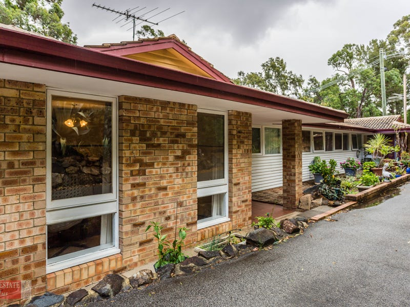8 Leithdale Road, Darlington, WA 6070