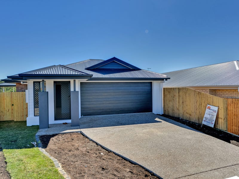 9 Egret Court, Redbank Plains