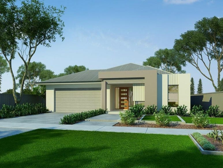 Lot 305 Diamond Drive, Orange