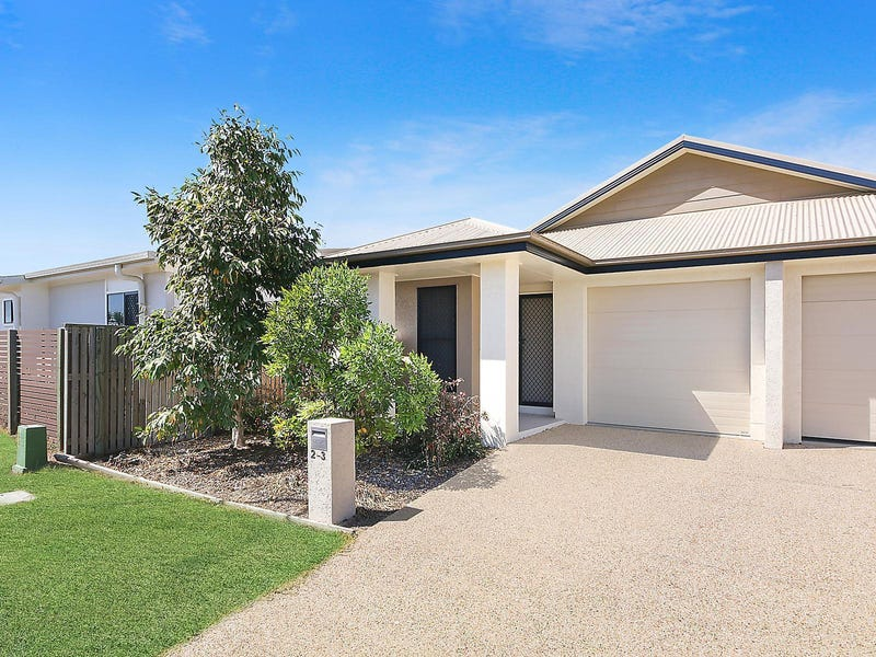 Address available on request, Oonoonba, Qld 4811