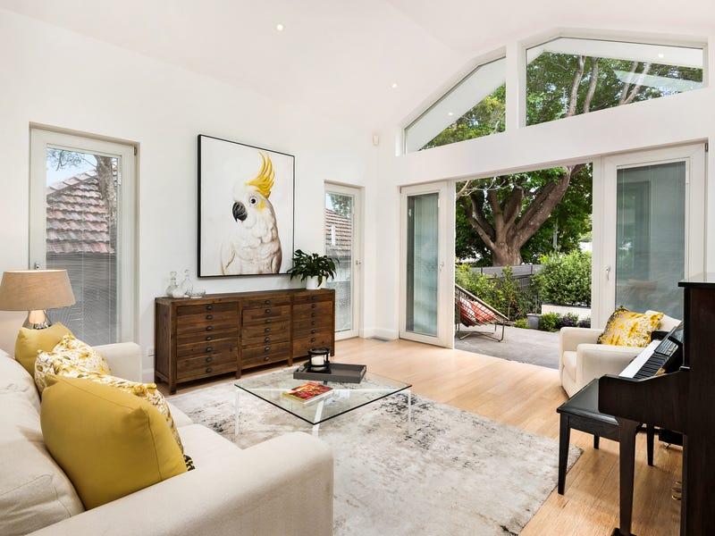 13 Arthur Street Bellevue Hill NSW 2023