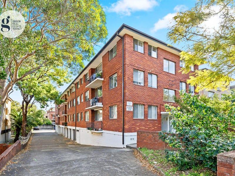 2/4 Union Street, West Ryde, NSW 2114