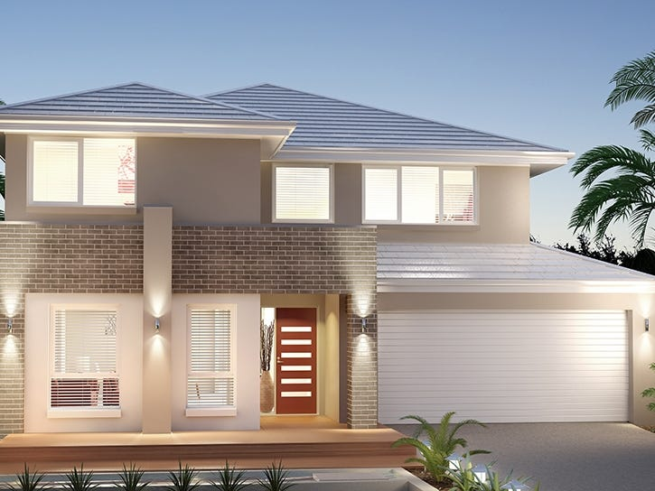 Lot 126  New Road, South Maclean