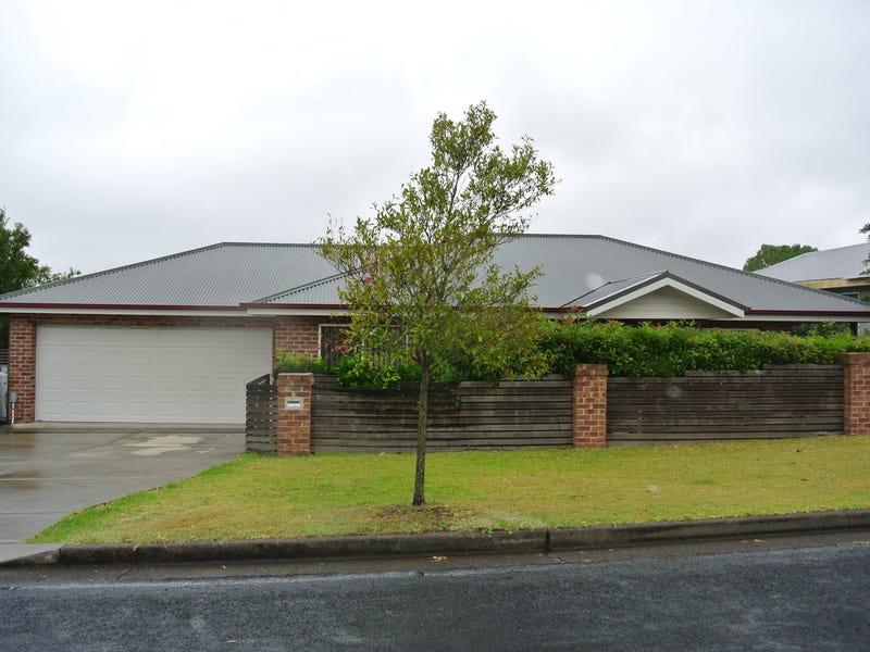 21 Chaucer Street, Beresfield, NSW 2322