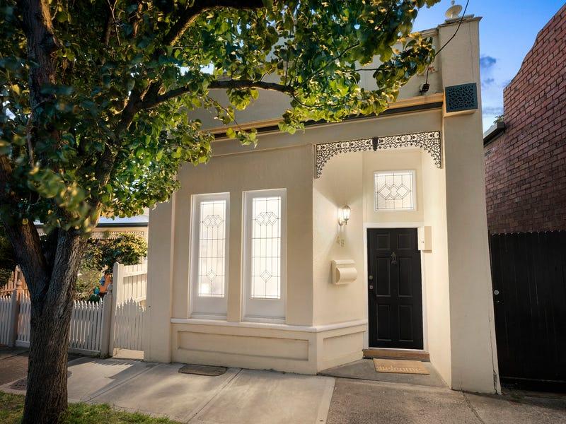 45 Edgevale Road, Kew, Vic 3101