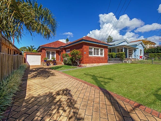 58 Wyuna Ave, Freshwater, NSW 2096