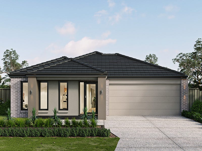 Lot 921, Anglesea Road, Winter Valley