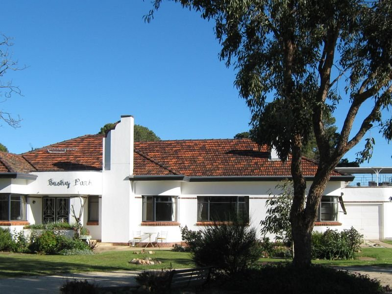 1276 Maffra Briagolong Road, Bushy Park, Vic 3860