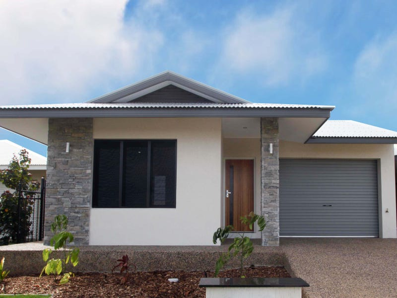 Lot 15310 Beefwood court, Zuccoli