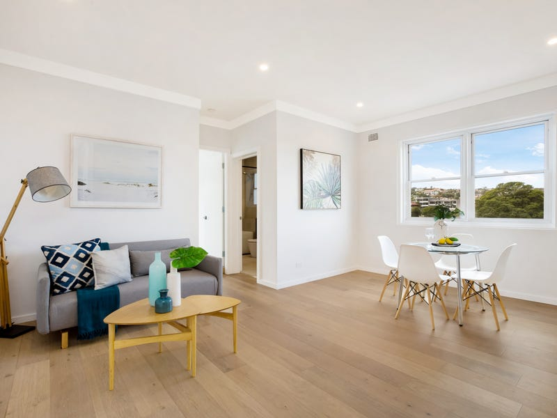 10/39 Dover Road, Rose Bay, NSW 2029