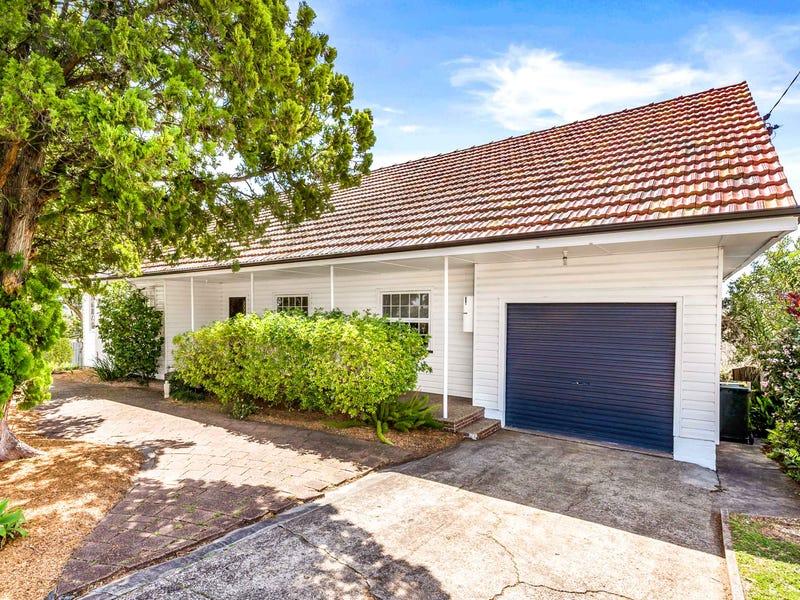 5 Bayview Street, Warners Bay, NSW 2282