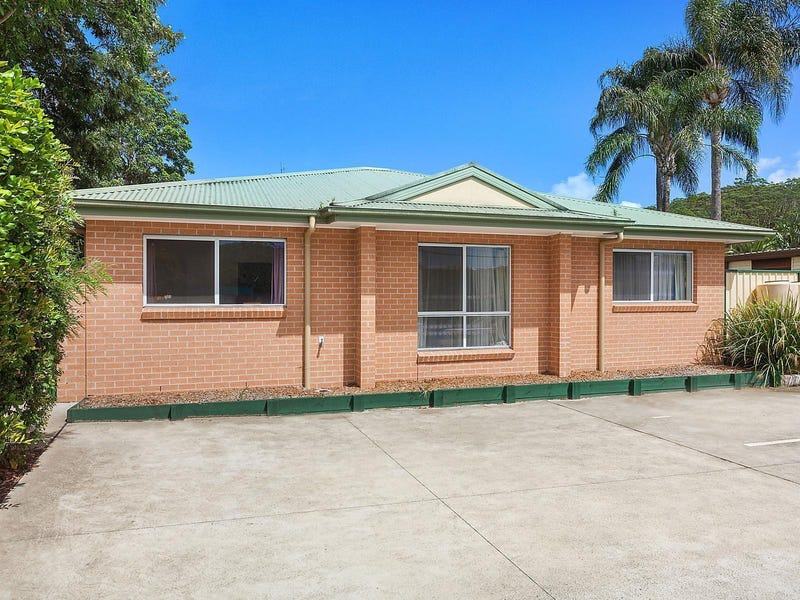 1/19 Pacific Highway, Ourimbah