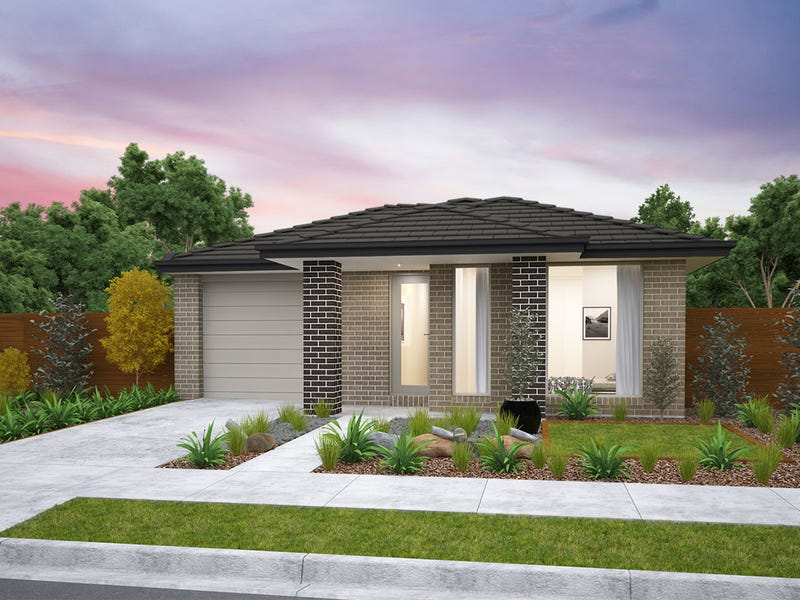 Lot 116 Palermo Street (Bella on Clyde), Clyde