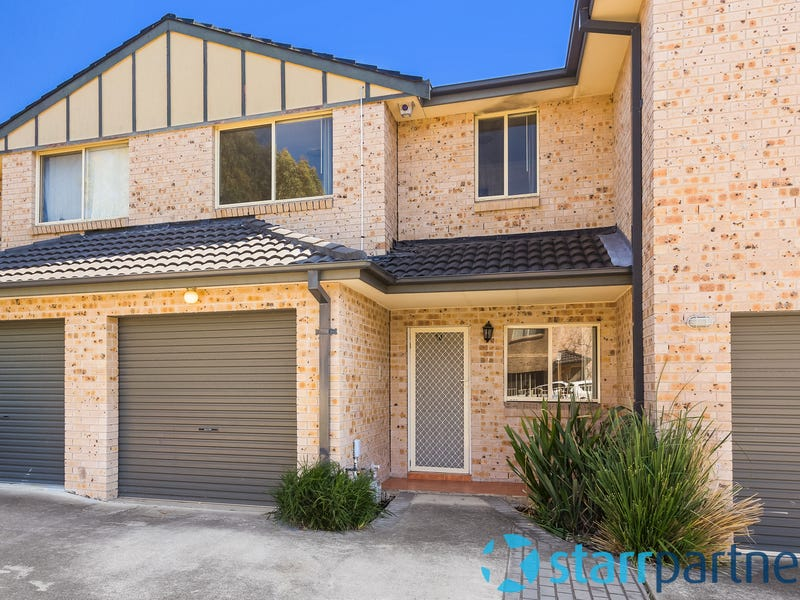 10/48 Spencer Street, Rooty Hill