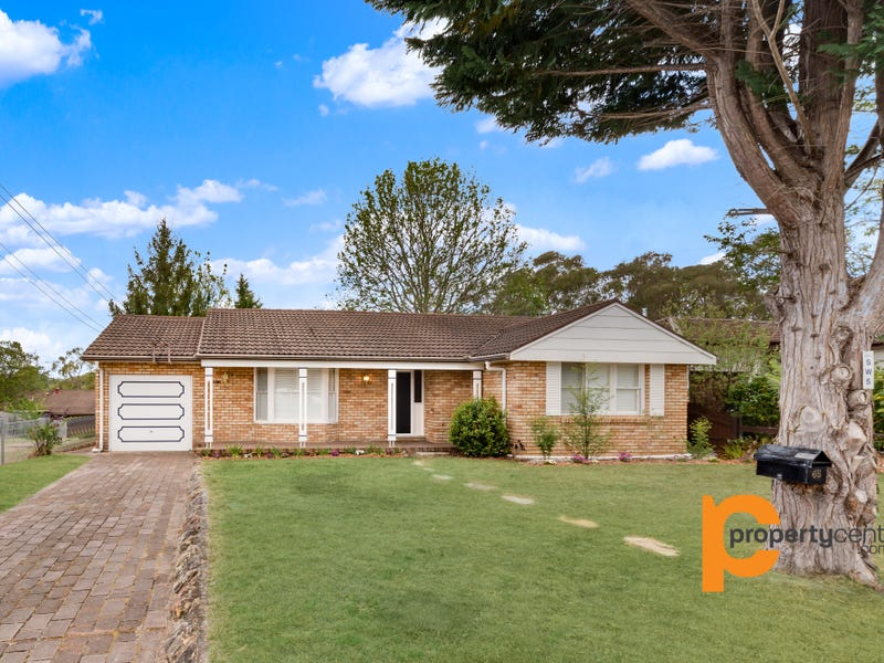 65 Ellison Road, Springwood