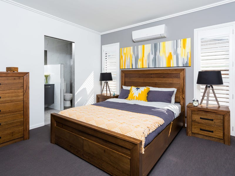 21 Ashburton Street, Ormeau Hills
