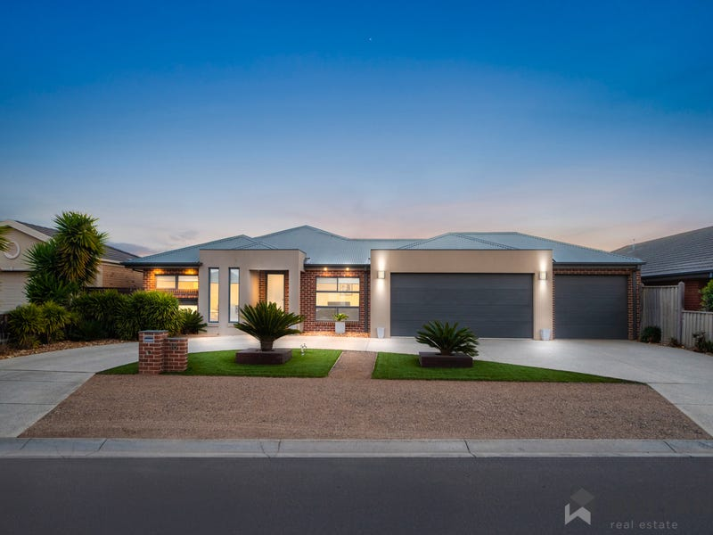 18  Summer Court, Tarneit, Vic 3029