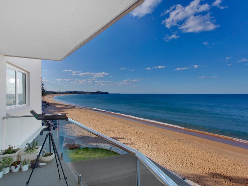 11/1150 Pittwater Road, Collaroy