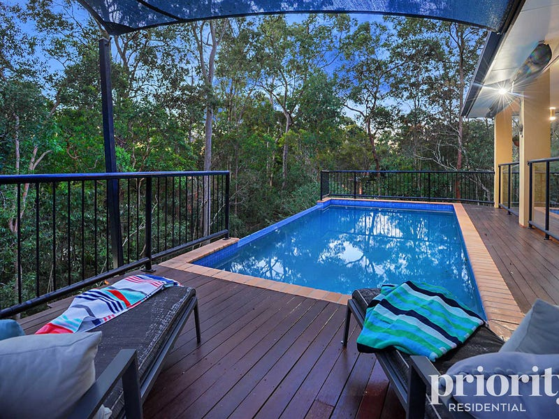 47 Bowers Road South, Everton Hills