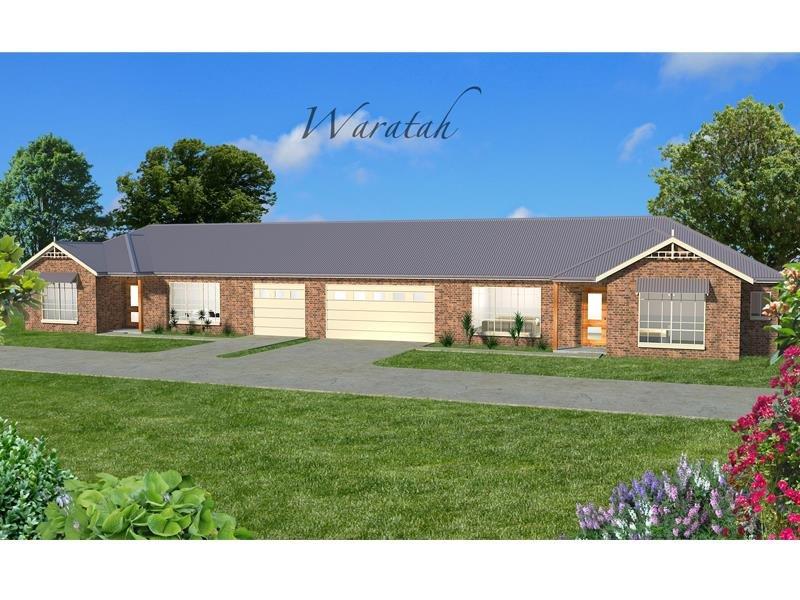 Thirlmere nsw 2572 sold villas prices auction results - Craigslist harrisburg farm and garden ...