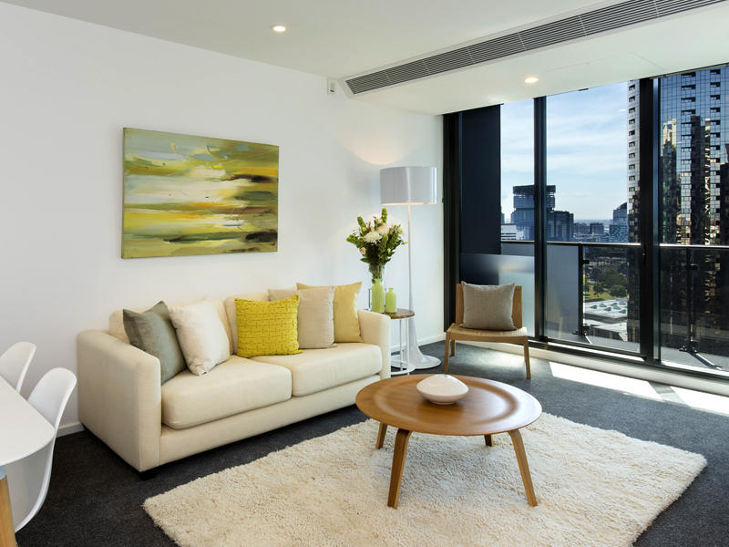 REF 072606/151 City Road, Southbank