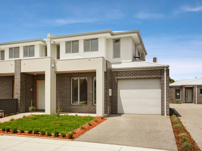 2, 6/118 Second Avenue, Altona North
