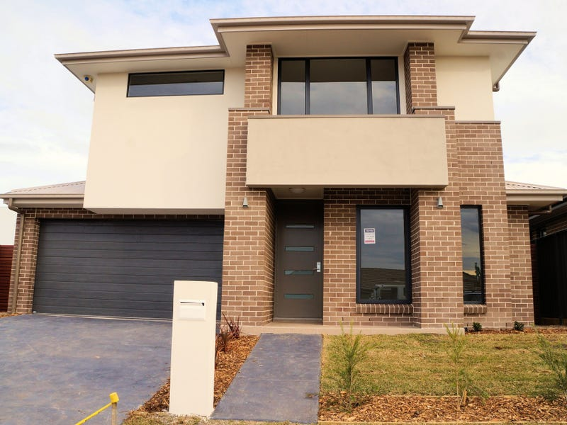 Lot 1173 Kirby Way, Oran Park