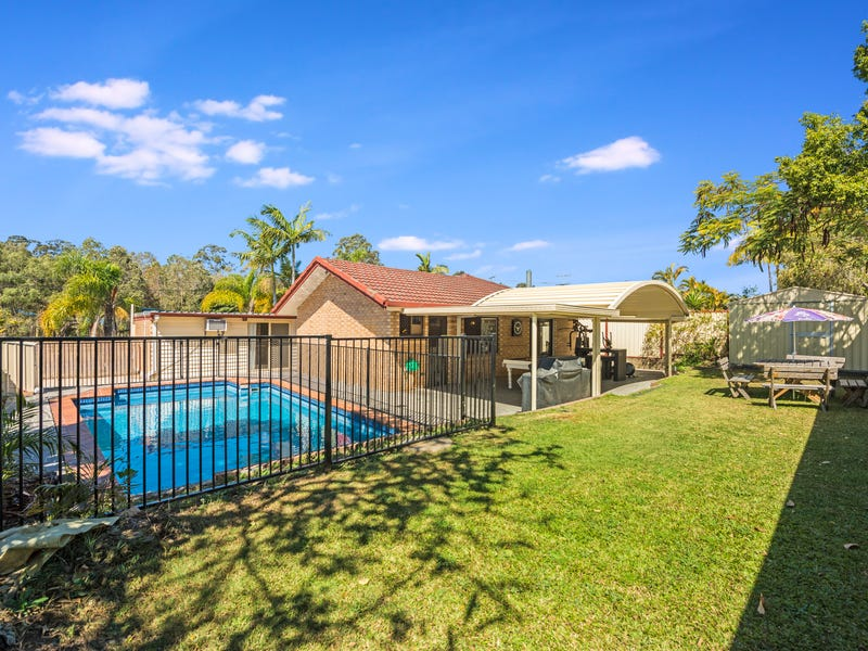121 Parfrey Road, Rochedale South