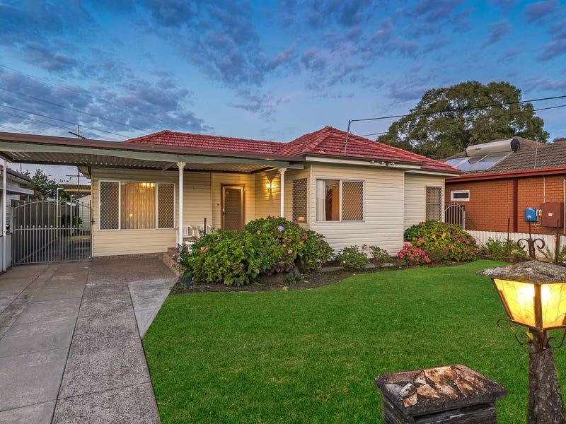 7 Edna Avenue, Toongabbie, NSW 2146