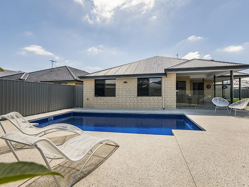 6 sackler link piara waters wa 6112 house for sale 127812882 6 sackler link piara waters malvernweather Choice Image