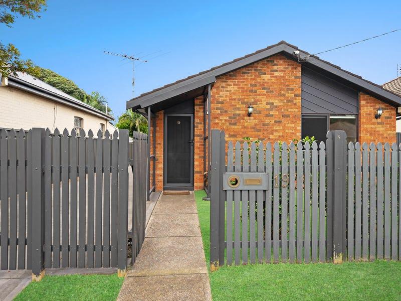 19 Ackeron Street, Mayfield, NSW 2304