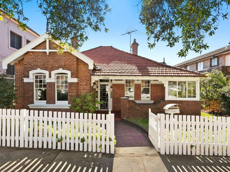 310 Bondi Road, Bondi, NSW 2026
