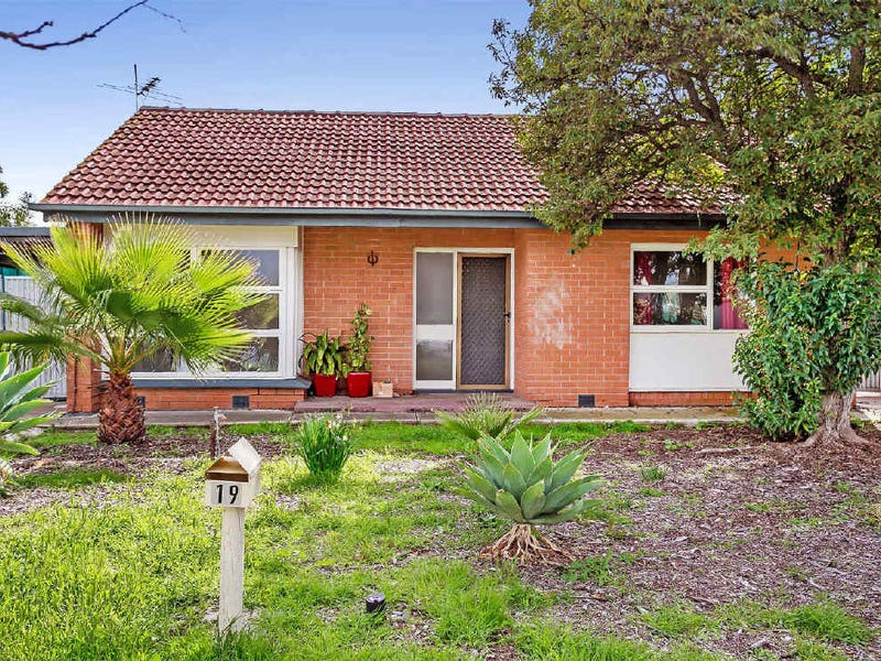 19 Willochra Street Largs North Sa 5016 Property Details