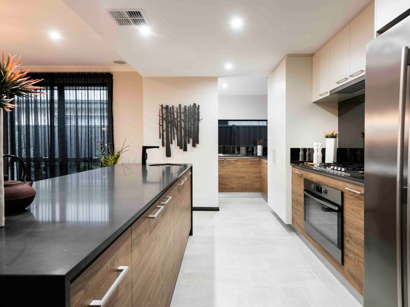 Address available on request, Ellenbrook