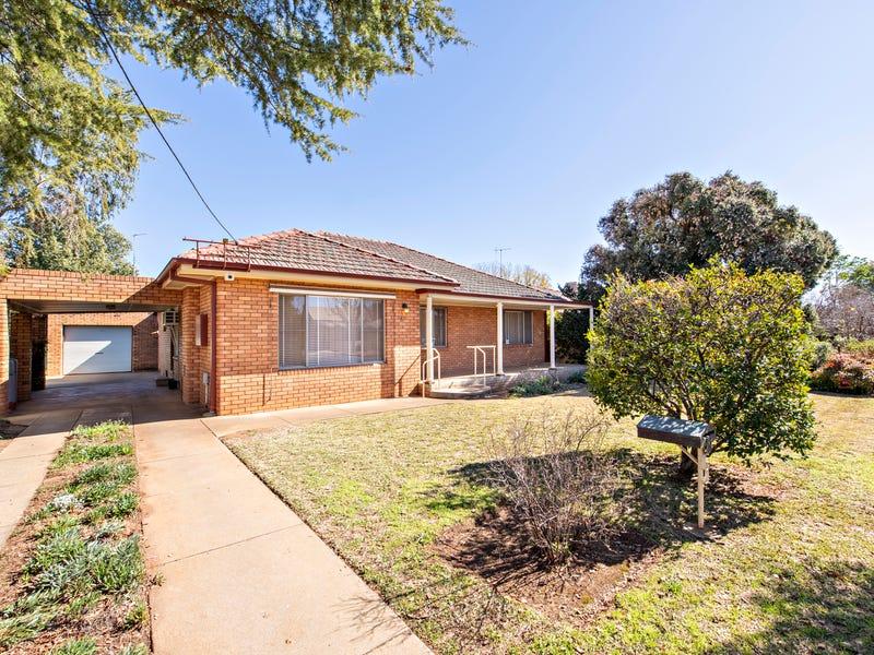 51 Taylor Street, Dubbo, NSW 2830