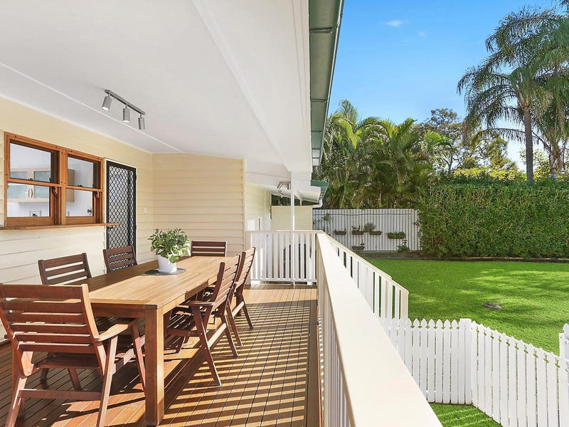 136 Stanley Road, Camp Hill