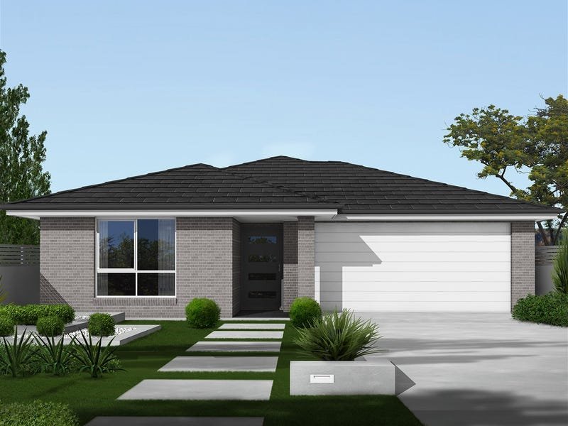 Lot 48 Proposed Road, South Nowra