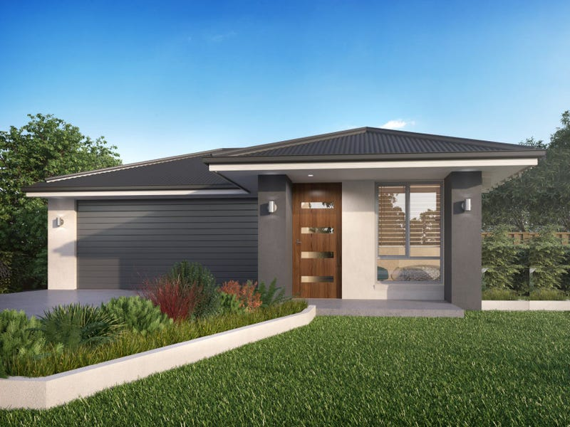 Lot 2 Waterford Circle, Waterford West