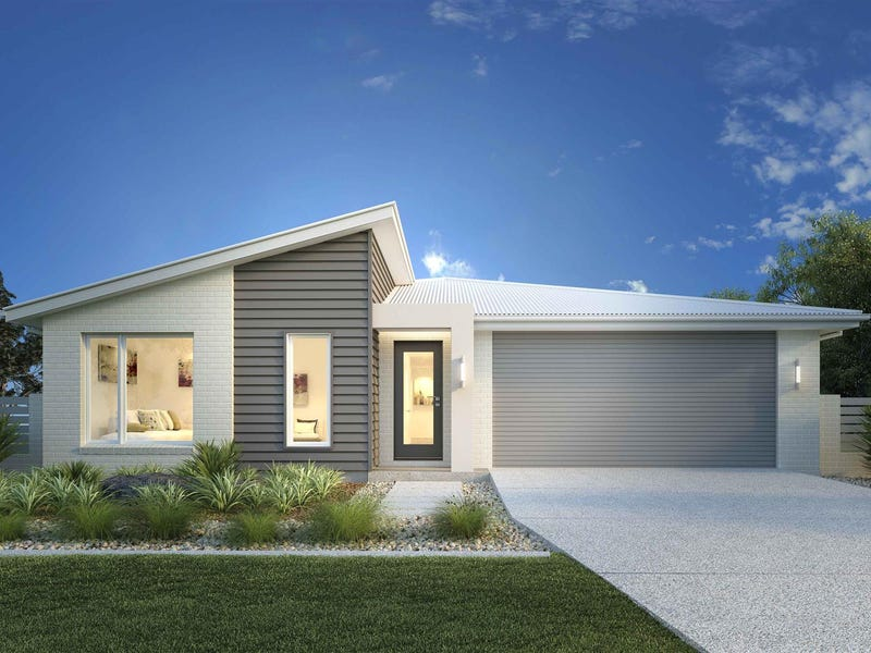 Lot 5 Gracefield Road, Brown Hill