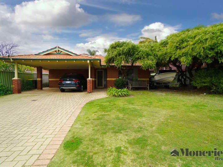 14 Cormack Road, Alfred Cove