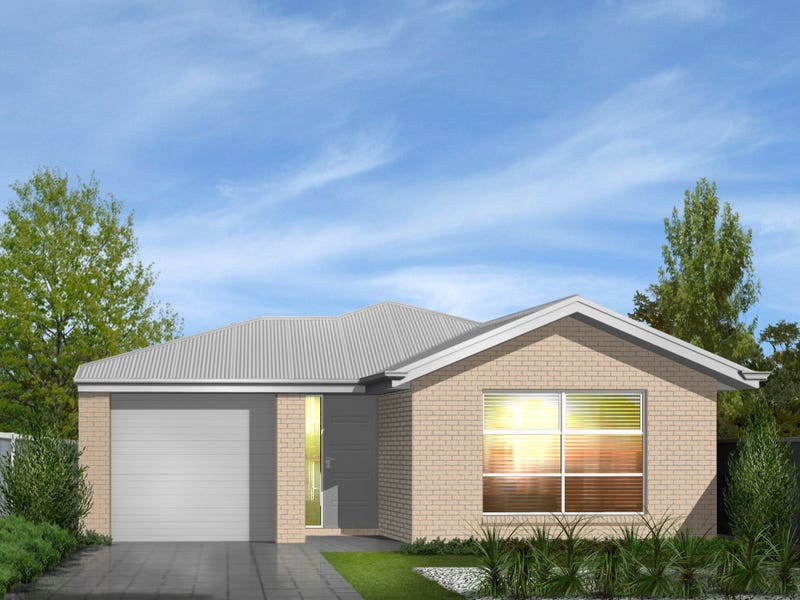 Lot 62 Dundee Close, Strathalbyn